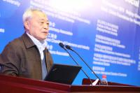 People Forum on International Social Responsibility was held successfully in Beijing