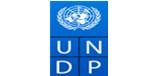 联合国计划开发署