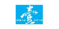 长江商学院34-1