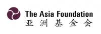 亚洲基金会